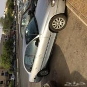 كابريس في الرياض