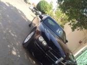 للبيع دوج تشارجر 2009 الرياض