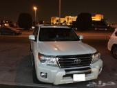 جي اكس ار 2013 سعودي