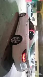 لكزس LS460 VIP فل كامل سعودي نظيف للبيع.
