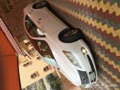لكزس es350 فل كامل 2012