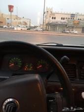 ماركيز 2008 سعودي فل كامل ماشي 390