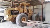 معدات ثقيلة للبيع بنعيرية