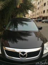 مازدا CX9 2012 فل كامل للبيع