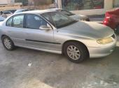 لومينا 2002 للبيع ..