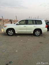 GXR 2012 ماشي 103 الاف نظيف