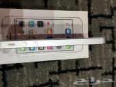 iphone 5 s أيفون فايف اس للبيع