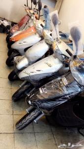 للبيع دبابات بطه مستورده من اليآبان(هوندا سزوكي)استخدام ياباني شامل توصيل والشحن مجانا