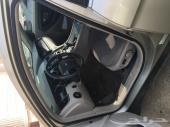 فورد توروس 2011 للبيع