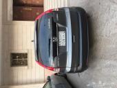 جيب هوندا CR-v 2014