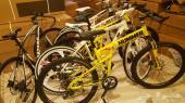 للبيع دراجات هوائية دراجات سباق ورياضة