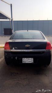 للبيع كابريس 2007 LS