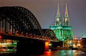برنامج سياحي باسعار مميزة في اوروبا