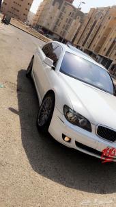 BMW اخو الجديد