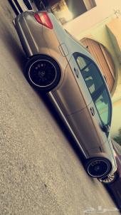 مرسيدس AMG C63