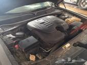 دودج تشالنجر 2013 ستاندرد V6