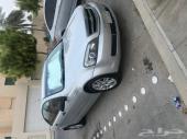 كابرس Ls 2009 V8