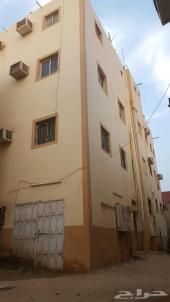 بيت استثماري في حي الجامعه للبيع