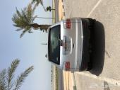 سيارة اكاديا للبيع موديل 2011