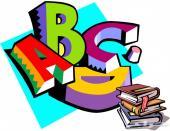 مدرس مادة اللغة الانجليزية لجميع المراحل (سوري)