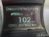 هونداي سوناتا 2011 فل كامل