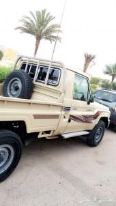 جيب شاص 2014 سعودي