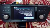 شاشة افالون GPS وكالة 2015