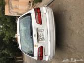 للبيع سيارة كامري بوكس 2000 وكرسيدا 95