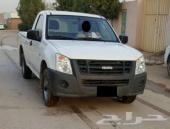 ايسوزو غماره 2008 للبيع في الرياض