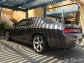 Challenger 2012 srt8 6.4L