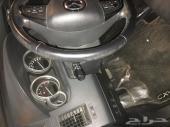 مازدا CX9 للبيع بالشرقيه