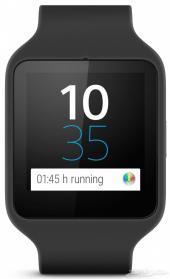 ساعة سوني smartwatch 3 اخر اصدار للبيع