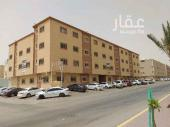شقة للبيع في حي المونسية في الرياض