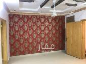 شقة للايجار في حي العريجاء الغربية  في الرياض