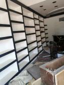 محل للايجار في حي ام العراد في الطايف
