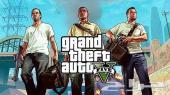 لعبة GTA V بأرخص سعر بالعالم