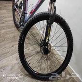 دراجة ترينكس للبيع