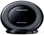 الشاحن اللاسلكي من Samsung