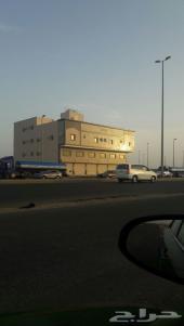 لاصحاب الصيدليات فرصة موقع مميز حي الحمدانية