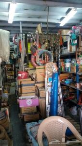 معدات وادوات سباكة للبيع