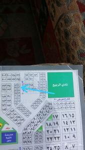 ارض للبيع في جدة  ابحر الشمالية