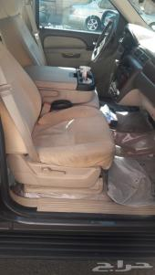 Chevrolet Tahoe 2014 Clean Good Condition.