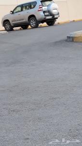 الرياض - السلام عليكم ورحمة