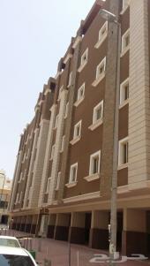 شقة 3غرف وصالة18ألف سنوي جدةالصفاام القرى