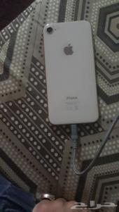 ايفون8