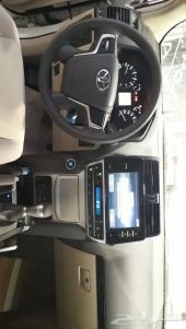 تويوتا برادو 2019 TXL V6 (سعودي) ...