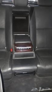 S600 2007 بانوراما