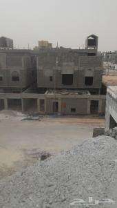 مقاول مباني وترميم وتشطيب في الرياض