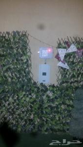 تعبت من فاتورة الكهرباء عندنا الجهاز العجيب