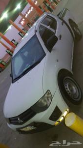 متسوبيشي ونيت غمارتين L200 ديزل 2011